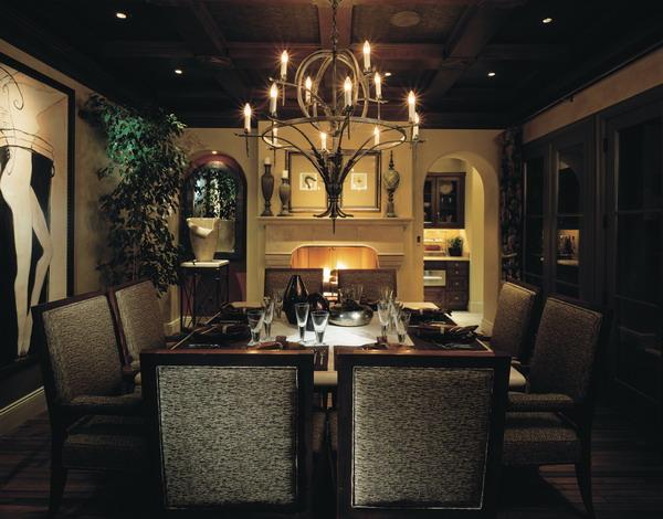 lighting design for dining room bestlightingbuy com blog