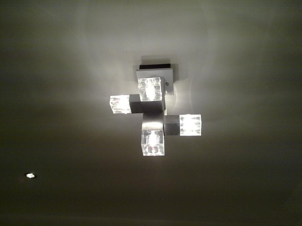 Decorating My Dream House-3