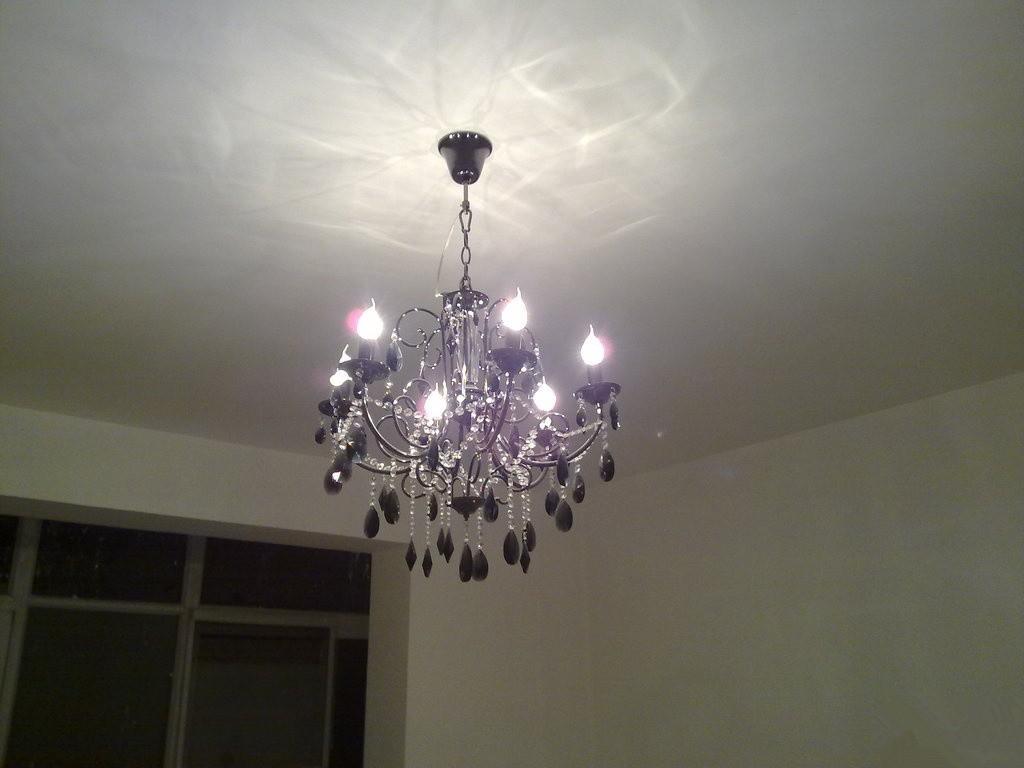 Decorating My Dream House-4