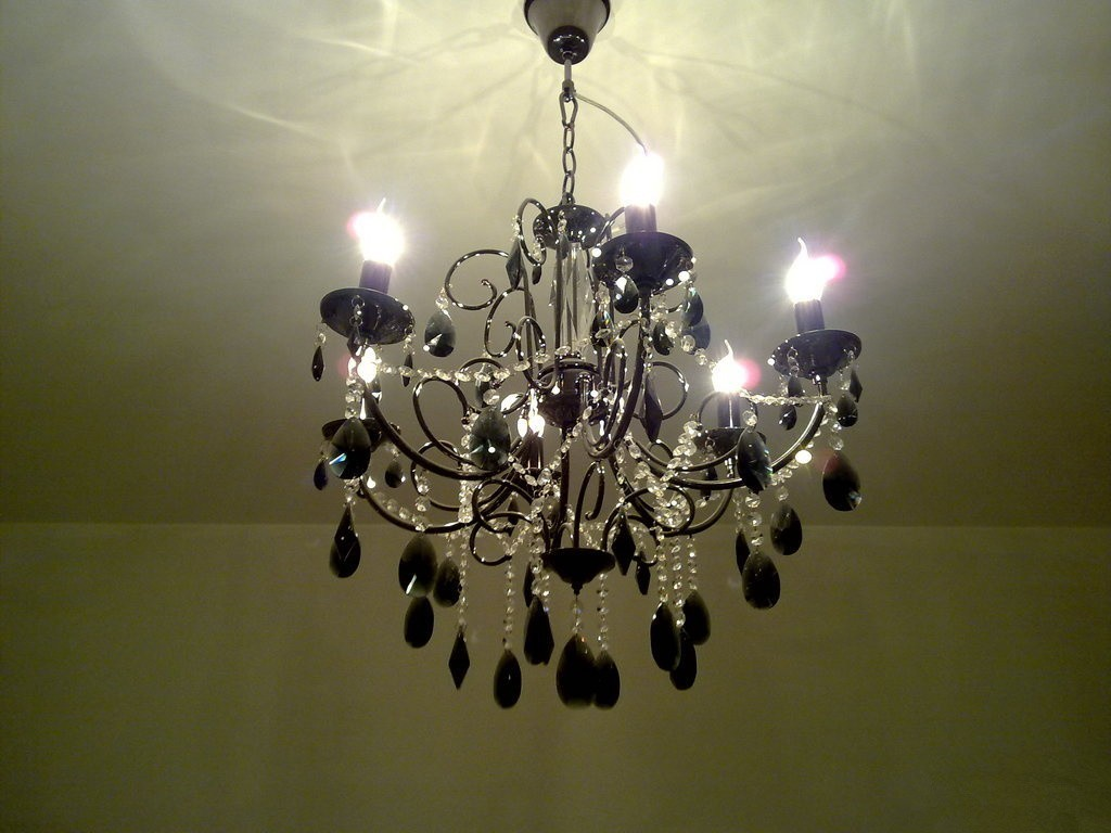 Decorating My Dream House-5