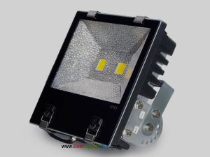 150 Watt High Power Outdoor LED Flood Light Fixture