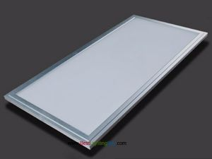 1ft x 2ft 30W SMD5630 Flat LED Panel Light