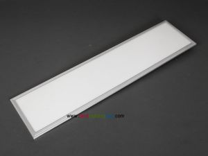 1ft x 4ft 65W SMD5630 LED Flat Panel Light Fixture