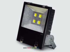200W High Power Outdoor LED Flood Light Replacement