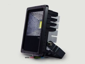 20W High Power LED Flood Light Replacement