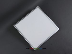 Super Bright  1ft x 1ft 27W SMD5630 Square LED Panel Light